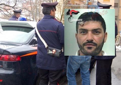 arresto-carabinieri-_0
