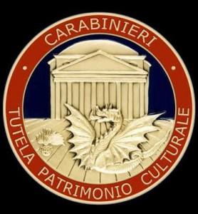 carabinieritutelapatrimonioculturale-278x300