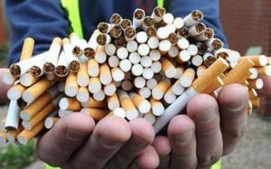 contrabbando-sigarette-300x187