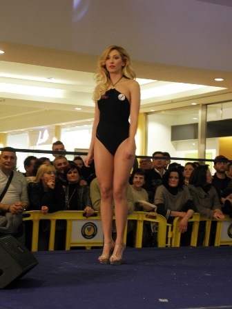 elena_santoro-1_classificata