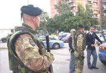 esercito-militari-di-strade-sicure1