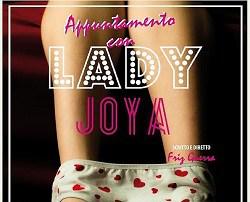 lady-joya