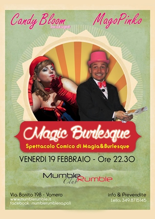 magicburlesque2