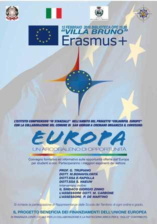manifesto_convegno_fondi_europei