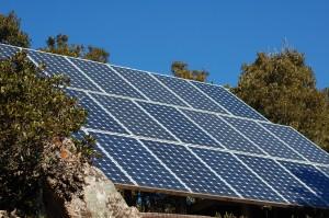 pannello-fotovoltaico-300x199