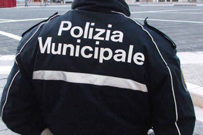 polizia-municipale-3