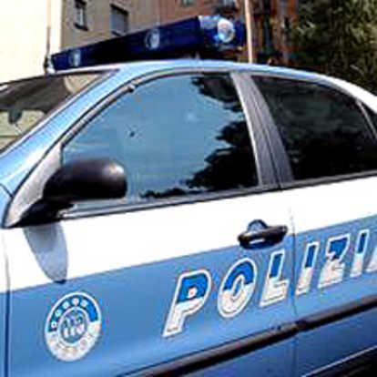 polizia_fiancata