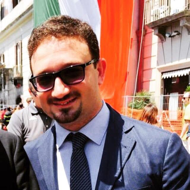 raffaele_marrone_presidente_giovani_confapi_napoli_2