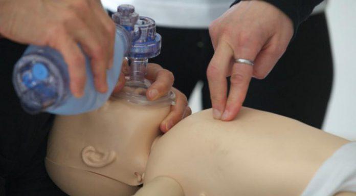 soccorso-pediatrico