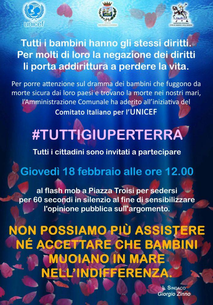 tutti_gi_per_terra_manifesto