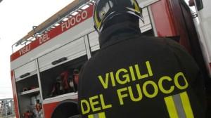 vigili_del_fuoco-300x168