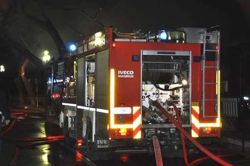 vigili_del_fuoco_notte