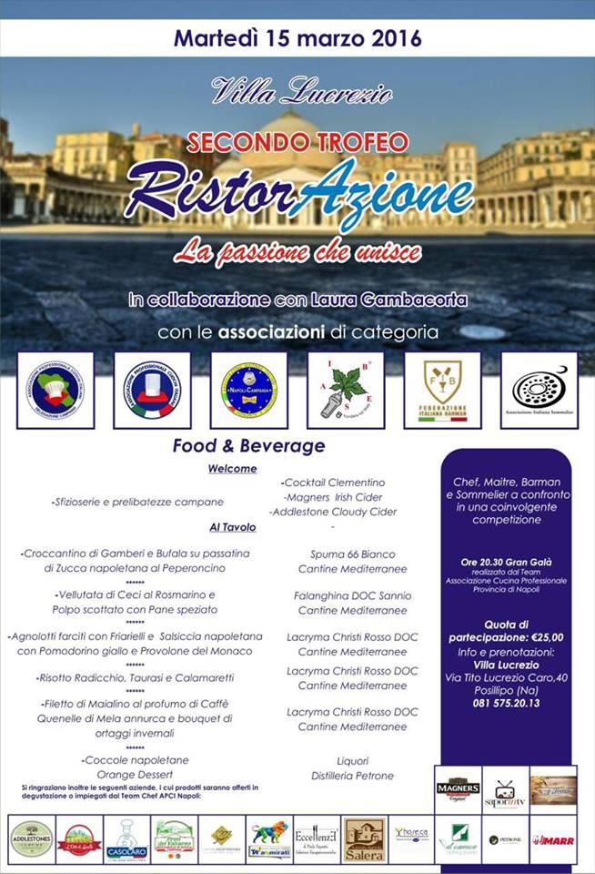 15_marzo_RistorAzione_a_Villa_Lucrezio