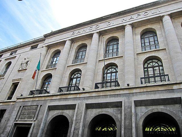 Banco-di-Napoli-2