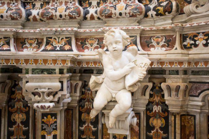 Chiesa_della_Santissima_Annunziata_Salerno