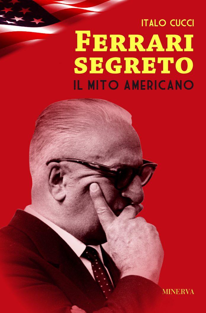Cop_Ferrari_Segreto