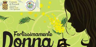 Donna-8Marzo