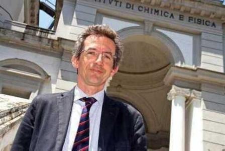 Gaetano-Manfredi