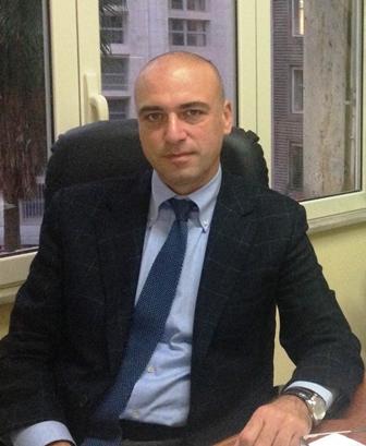 Guglielmo_Peluso