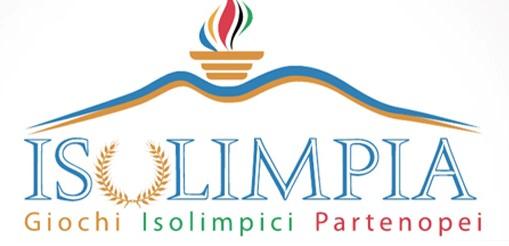 ISOLIMPIA