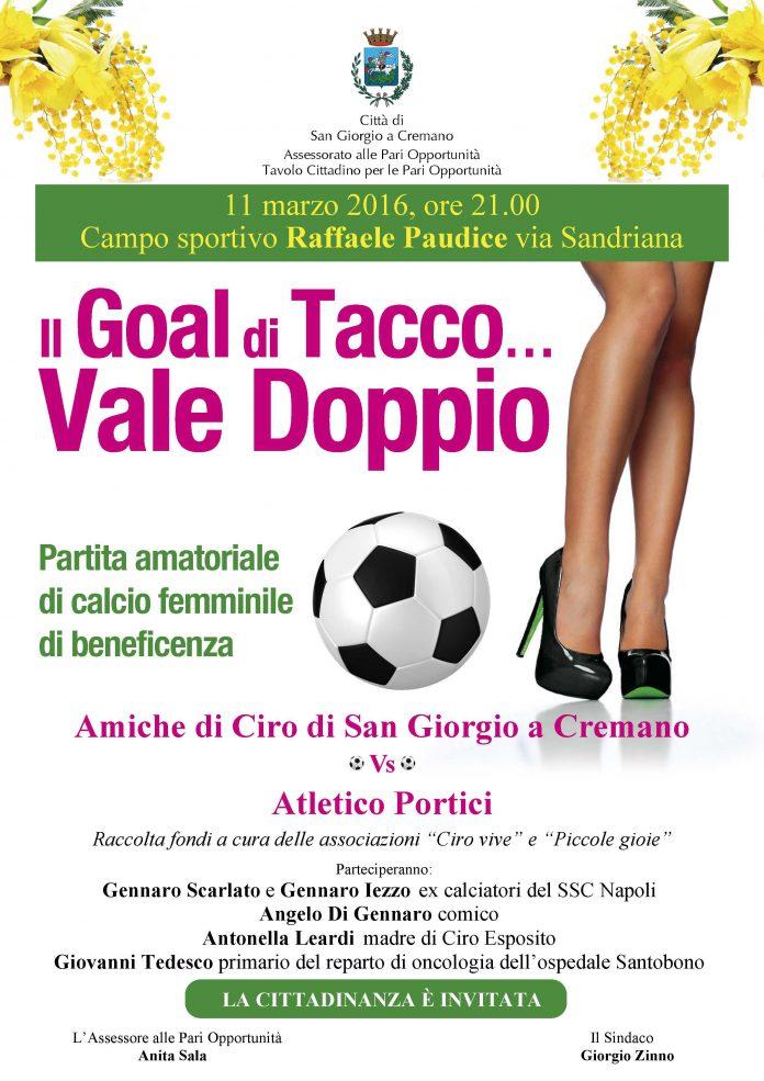 Manifesto_partita_calcio