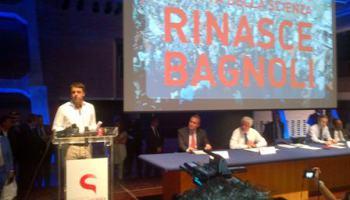 Matteo-Renzi-a-CdS