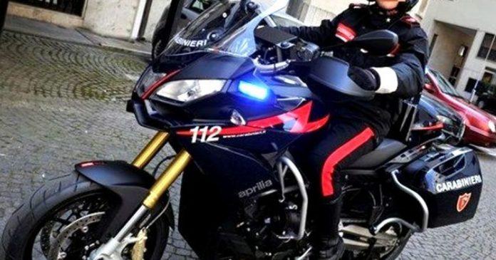 Moto_carabineri-2