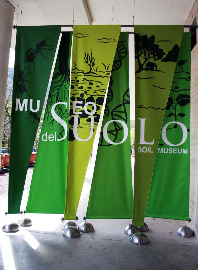 MuseodelSuolo_MIDA2_1H