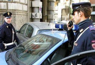 Polizia20arresti