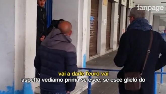 Primarie-video-fanpage-660x375