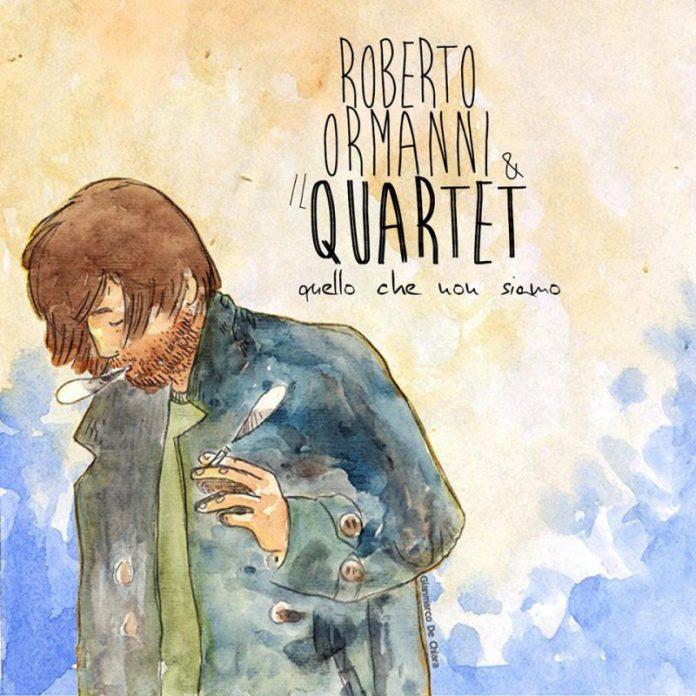 Roberto-Ormanni-e-Il-Quartet