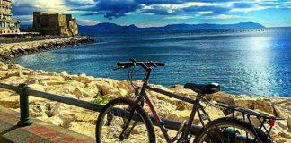 Tour-in-bici-lungomare