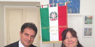Vincenzo_Moretta_e_Luisa_Peluso
