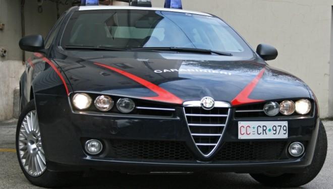 carabinieri112-660x375