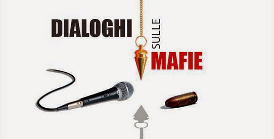 dialoghi-sulle-mafie