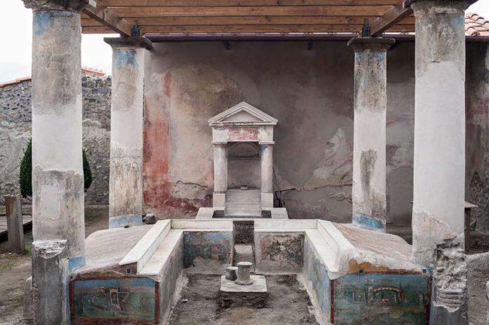 domus-pompei3