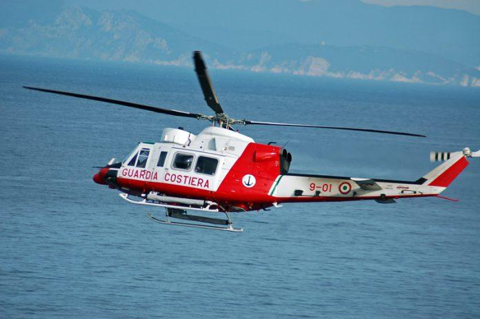 elicottero_gc290714