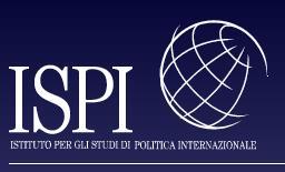 ispi21