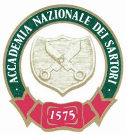 logo_sartori_a_colori