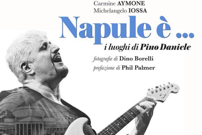 napule_e_luoghi_pino_daniele_cop_