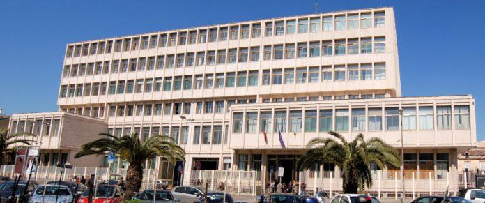 new_Sede_palazzo_giustizia