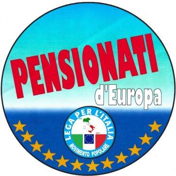 pensionatideuropalegaperlitalialarge