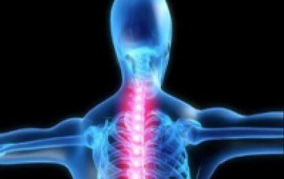 robot-bambini-midollo-spinale