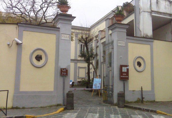 san-giorgio-Villa-Bruno-701x482