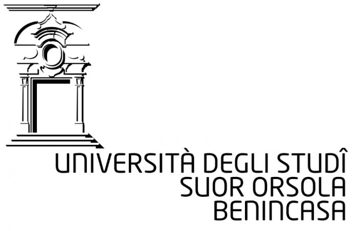 suor-orsola-benincasa