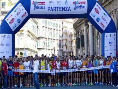 33295913_walk-of-life-correre-per-la-vita-0