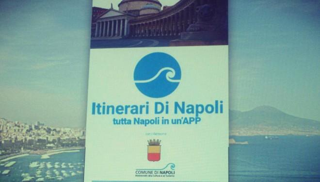 App-Itinerari-di-Napoli1-660x375