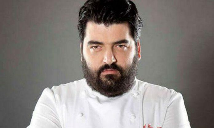Chef-Antonio-Cannavacciuolo