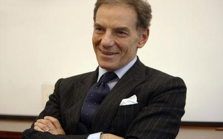 Gianni-Lettieri