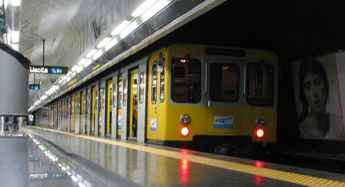Metro-linea-1